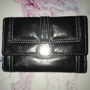 Handbags - Nine West wallet